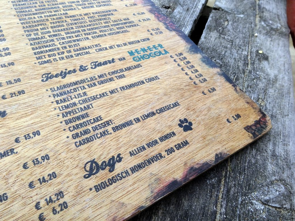 menukaart-restaurant-stadskanaal