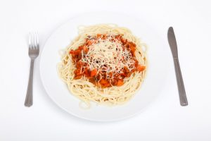 spaghetti-bolognese-11291665198fzh